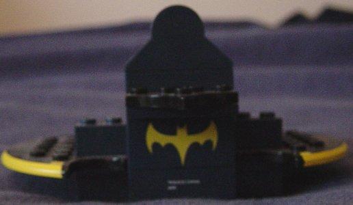 Batgirl8