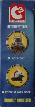 BatgirlBoxSide