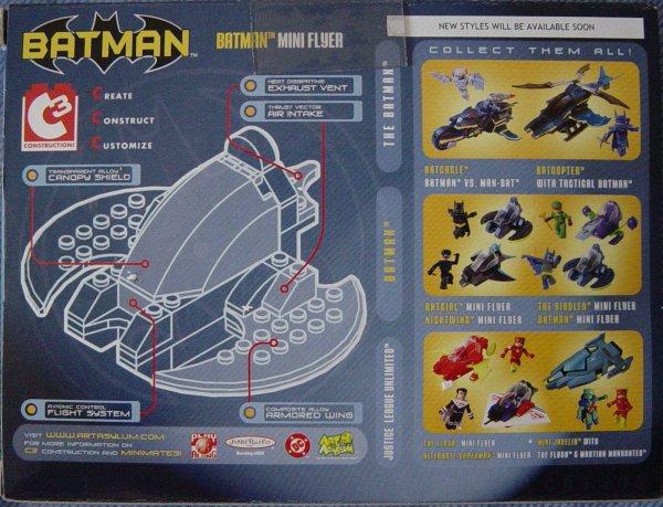 BatmanBoxBack