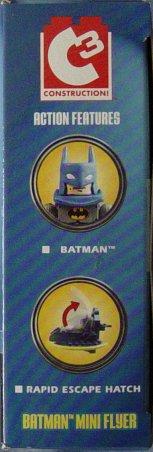 BatmanBoxSide