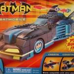 BatmobileBox