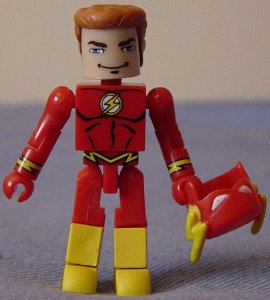 Flash2-3