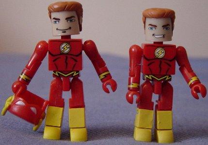 Flash2-4