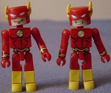Flash2-5
