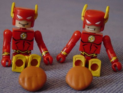 Flash2-6
