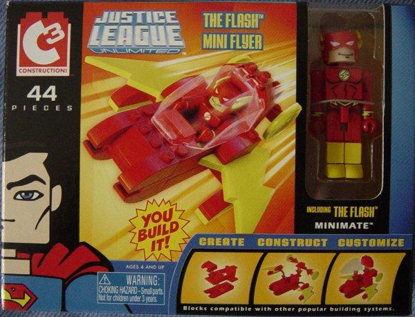 FlashBox