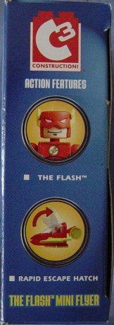 FlashBoxSide