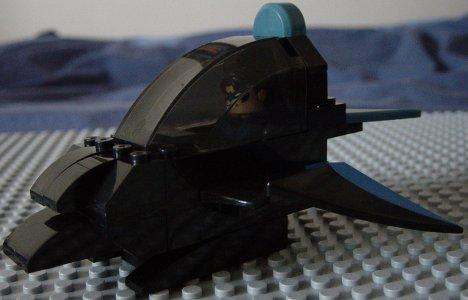 Nightwing11