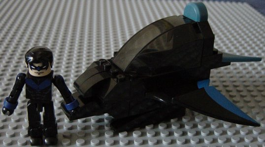 Nightwing7