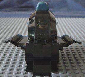 Nightwing9