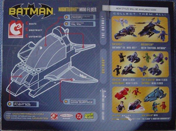 NightwingBoxBack