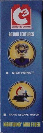 NightwingBoxSide