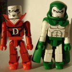 Deadman3