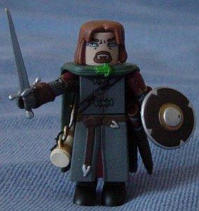 Boromir3