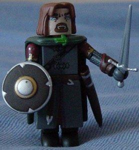 Boromir6