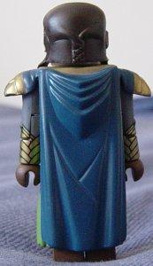 Elrond2