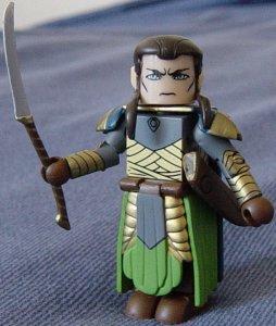 Elrond3