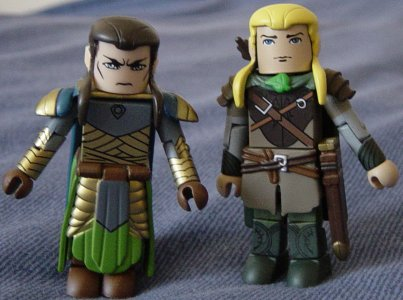 Elrond5