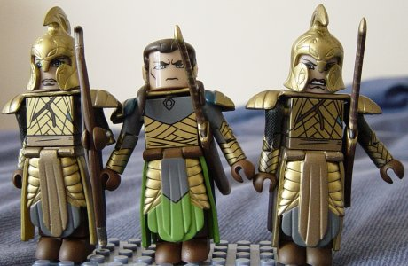 Elrond6