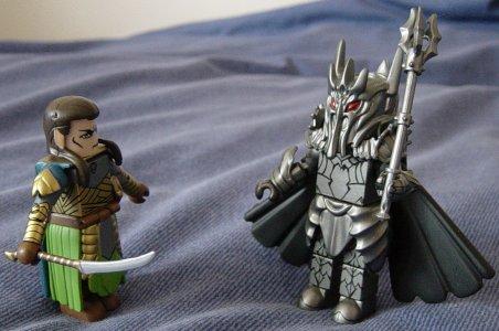Elrond7
