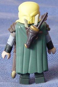 Legolas2