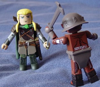 Legolas4