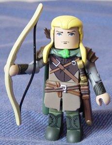 Legolas5