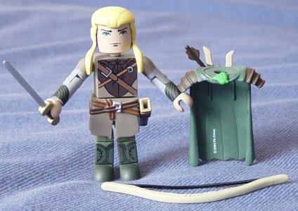 Legolas6
