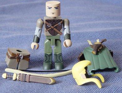 Legolas7