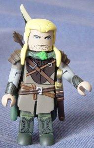 Legolas9