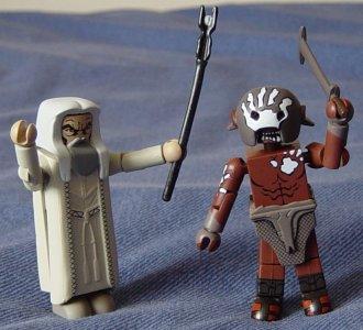 Saruman5