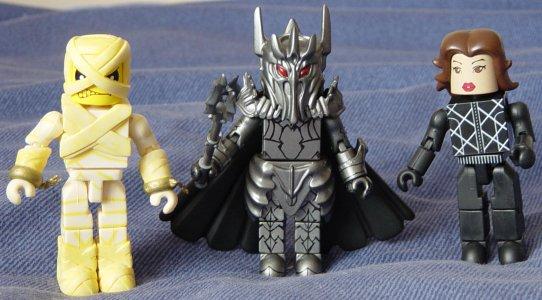 Sauron4