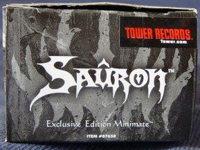 SauronBoxTop