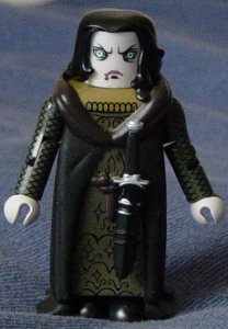 Wormtongue1