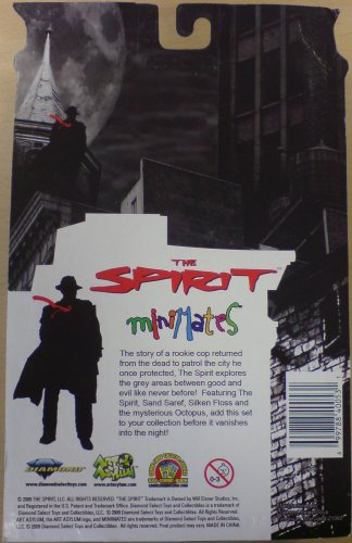 SpiritBoxBack