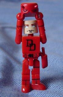 Daredevil5