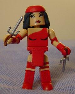 Elektra1