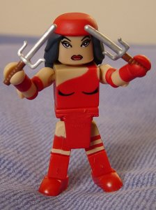 Elektra4