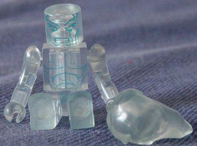 Iceman4