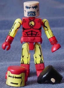 IronMan6