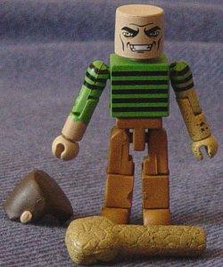 Sandman5