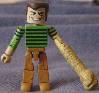 Sandman6