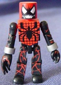 Spider-Carnage1