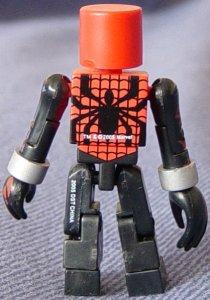 Spider-Carnage2