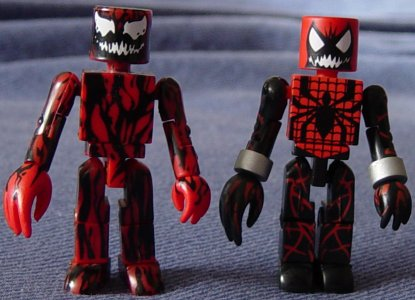 Spider-Carnage3