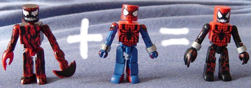 Spider-Carnage4