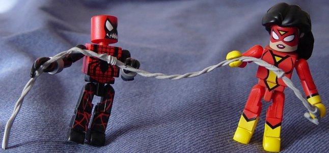 Spider-Woman1-3