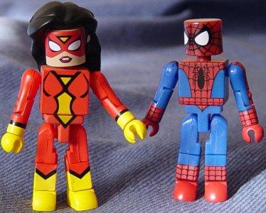 Spider-Woman1-4