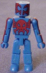 Spidey20991