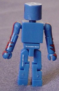 Spidey20992